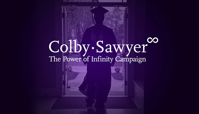 Colby Sawyer College