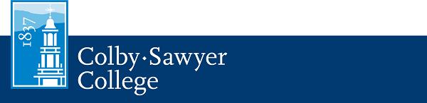 Colby-Sawyer Logo