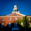 Colby Hall