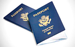 Can I Travel Immediately After Getting A Passport