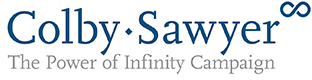 Infinity Campaign logo