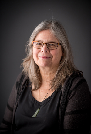 Janet Bauer
