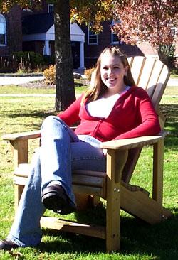 Nicole Iapicca '07