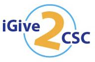 iGive2CSC