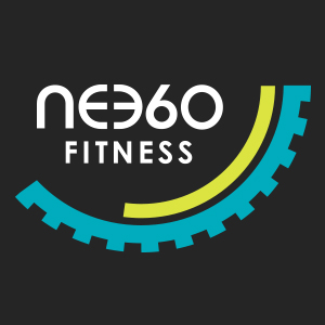New England 360 Fitness