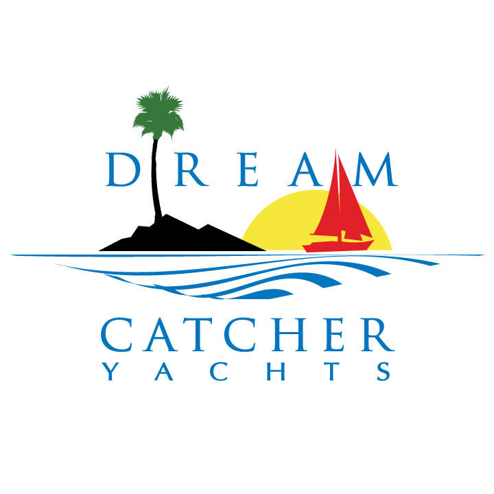 Dream Catcher Yachts and Charters