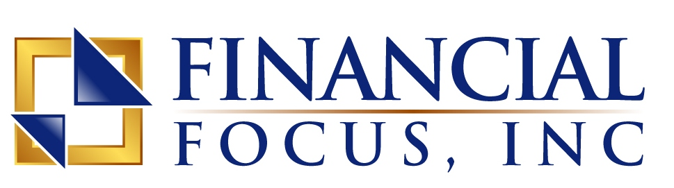 Financial Focus, Inc.